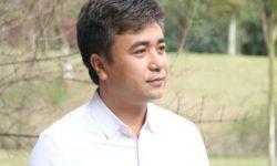 川剧题材电影《笑里藏刀》将于5月开机拍摄  贾樟柯任顾问