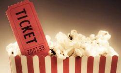 票补退潮影片质量不佳 2017年第一季度电影票房现负增长