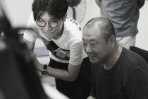 专访《有完没完》主演范伟:没有小角色只有小演员