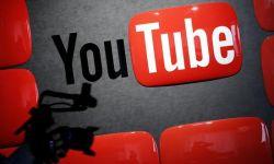 YouTube颁布新规:频道浏览量不到1万不能放广告