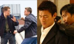好莱坞电影公司15年间翻拍13部亚洲电影