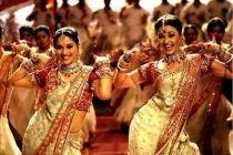 印度特效公司引阿里、腾讯、万达齐竞购, 中国电影被甩下了?