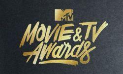 2017年MTV影视奖公布提名  颁奖典礼将在5月7日举行