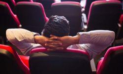 电影票房遇冷95%圈外投资人赔钱 票房不等于收入