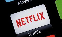 """全球最大版权视频网站Netflix高层变动  两""""老将""""离职"""