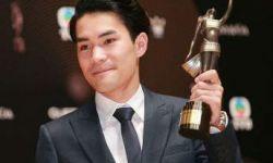 香港新一代电影站起来了!金像颁奖新老交替