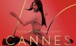 戛纳电影节迎七十周年华诞 中国电影多场落地活动将举办