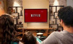 美国视频网站数据报告:OTT流媒体服务超越Netflix