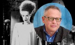 导演比尔·康顿有望执导环球公司新版《科学怪人的新娘》