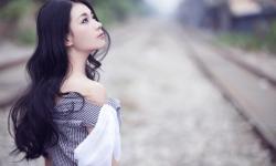 星炼卓越学院艺人蒋义玲受邀出席北京国际电影节