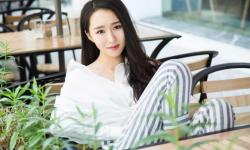 星炼卓越学院艺人初沐汐、尹世聪受邀出席北京国际电影节