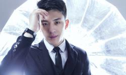 星炼卓越学院艺人拓谷枫受邀出席北京国际电影节