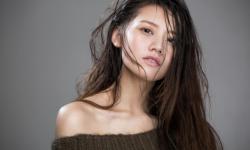 星炼卓越学院艺人马明玉受邀出席北京国际电影节