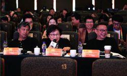 北京国际电影节·电影市场项目创投的20个入围项目类型丰富
