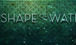 吉尔摩·德尔·托罗自编自导电影《水的形状》12月8日上映