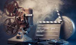 中国电影产业国际化战略喜忧参半