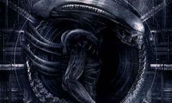 电影《异形:契约号》剧照曝光  将于5月19日上映