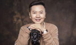 """田文携新作《美在雅安》在波士顿国际电影节刮起""""中国旋风"""""""