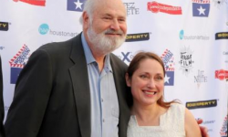 美国休斯敦国际电影节在美国第四大城市开启第50届帷幕