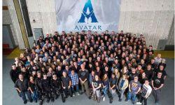 詹姆斯·卡梅隆导演宣布《阿凡达》4部续集北美档期