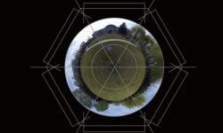 全景摄像机Upano XONE打造VR影像超强现实感