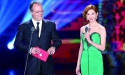 第七届北京国际电影节签约金额超过174亿