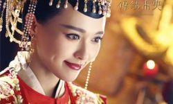 数名作家诉小说《锦绣未央》抄袭案开庭