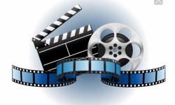 """""""寄生""""产业在蓬勃发展的影视行业中吸取能量"""