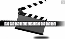 文化相通中国影视剧备受追捧 合作多元大批影视剧加快落地