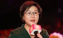 第八届中国电影导演协会年度奖不忘电影初心 坚守电影品质