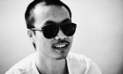 中国导演李睿珺电影《路过未来》入围戛纳电影节片单