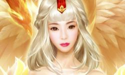 电影《美人出嫁》5月10日开播  金鹏执导张子冉主演