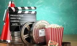美国好莱坞大制片厂瞄准PVOD   发行窗口面向家庭娱乐窗口?