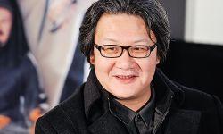 """徐皓峰放弃《刀背藏身》导演署名 """"面目全非""""背后是怎样博弈?"""