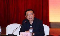 """张宏森点赞五一档国产片:""""中国电影终将赢得观众"""""""