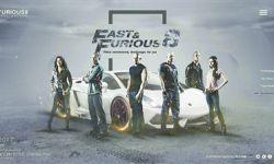 《速度与激情8》成为内地影史进口电影票房新冠军