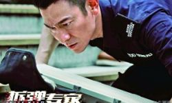 五一档:《速8》反弹逆袭 国产电影口碑看涨