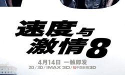 142天!中国内地电影票房破200亿元,比去年早16天