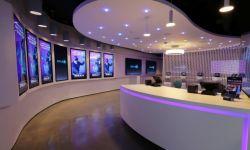 IMAX进军虚拟现实 体验中心开业三个月访客超2万