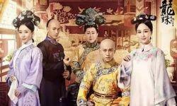 《龙珠传奇》编剧怼网友,天意影视脱离华谊兄弟是向流量低头?