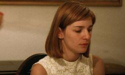希腊女演员玛丽·特索尼去世  主演电影《狗牙》曾获奥斯卡提名