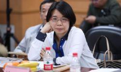 战争史诗片《血战湘江》专家研讨会在京举行