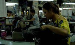 纪录片导演王兵:《15小时》是我对影像初衷的思辨