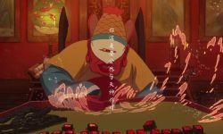 内容为王 创意制胜 国产动画电影正迈上新台阶
