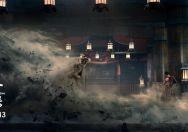 """电影《悟空传》""""悟空是我""""导演特辑发布"""