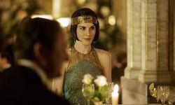 经典英剧《唐顿庄园》将被翻拍成电影  今年9月份开机