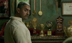 印度这个电影大国的老传统和新格局