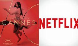 """Netflix被戛纳""""封杀""""是动了法国院线联盟的奶酪?"""