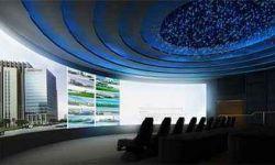 校园电影院线建设将成为高校建设标配