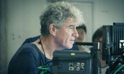 """戛纳国际电影节将""""ExcelLens摄影成就奖""""授予传奇摄影师杜可风"""